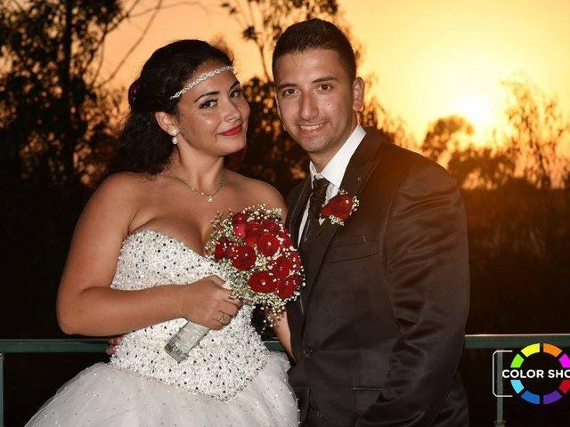 O casamento de Sérgio e Cláudia em Portela, Loures 26