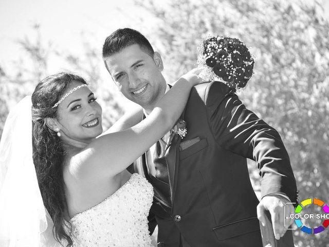 O casamento de Sérgio e Cláudia em Portela, Loures 36