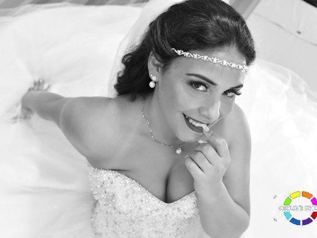 O casamento de Sérgio e Cláudia em Portela, Loures 41