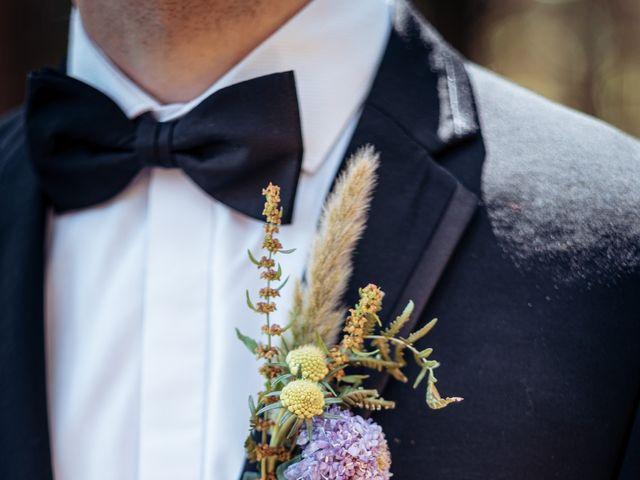 O casamento de Edd e Austeja em Sintra, Sintra 24