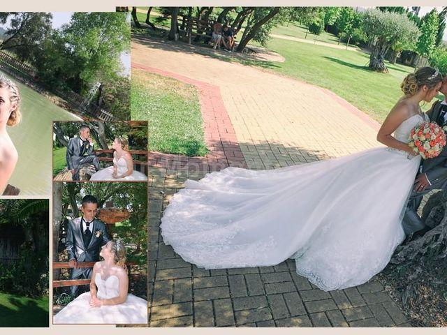 O casamento de Leonel e Vera em Vila de Rei, Vila de Rei 10