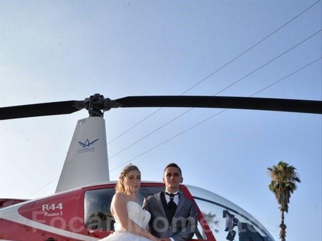 O casamento de Leonel e Vera em Vila de Rei, Vila de Rei 12