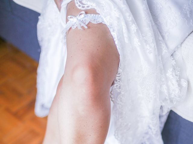 O casamento de Cristina e Marisa em Setúbal, Setúbal (Concelho) 10