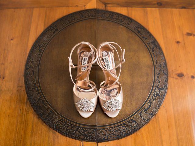 O casamento de Gonçalo e Francisca em Figueira da Foz, Figueira da Foz 2