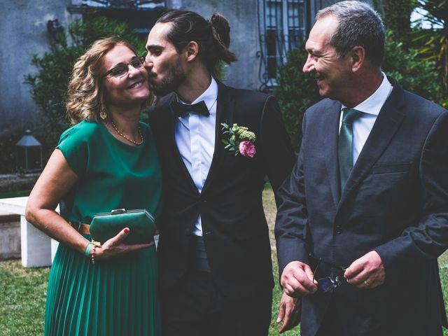 O casamento de Ricardo e Patrícia em Sintra, Sintra 15