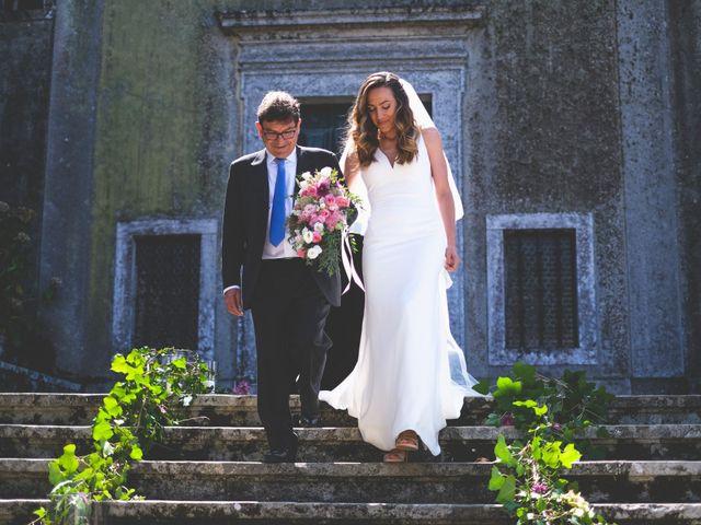O casamento de Ricardo e Patrícia em Sintra, Sintra 27