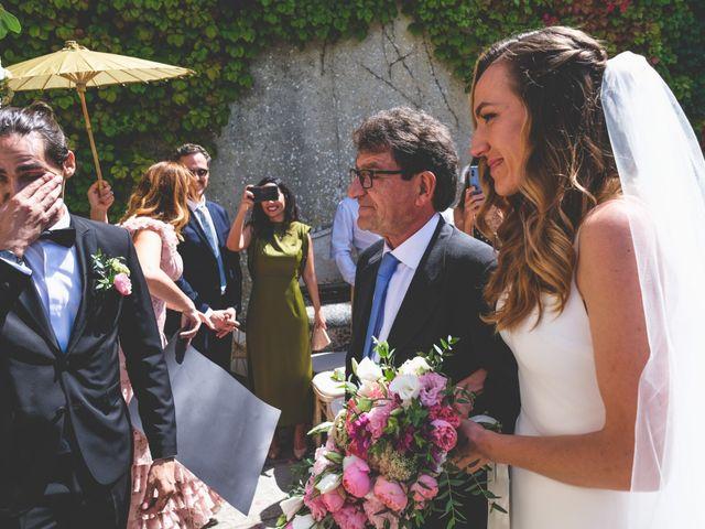 O casamento de Ricardo e Patrícia em Sintra, Sintra 29