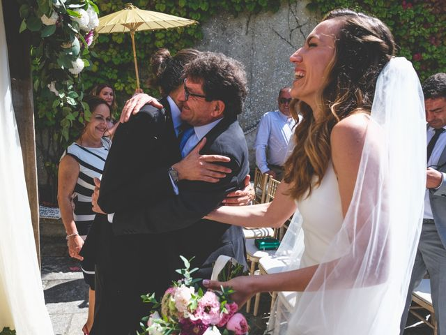 O casamento de Ricardo e Patrícia em Sintra, Sintra 30