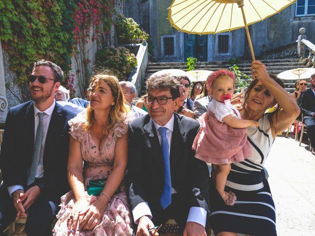 O casamento de Ricardo e Patrícia em Sintra, Sintra 31