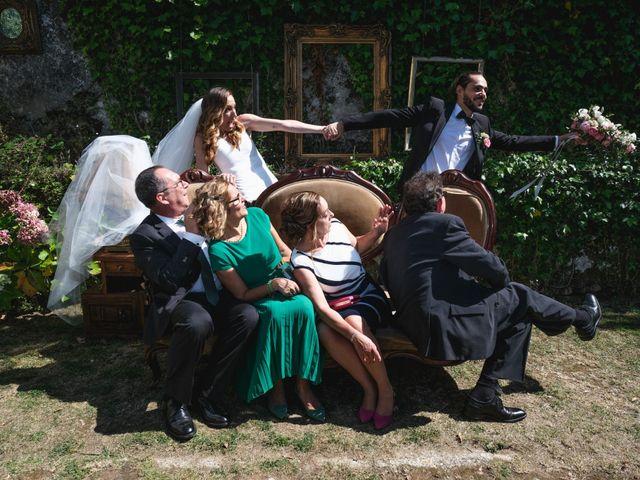 O casamento de Ricardo e Patrícia em Sintra, Sintra 35