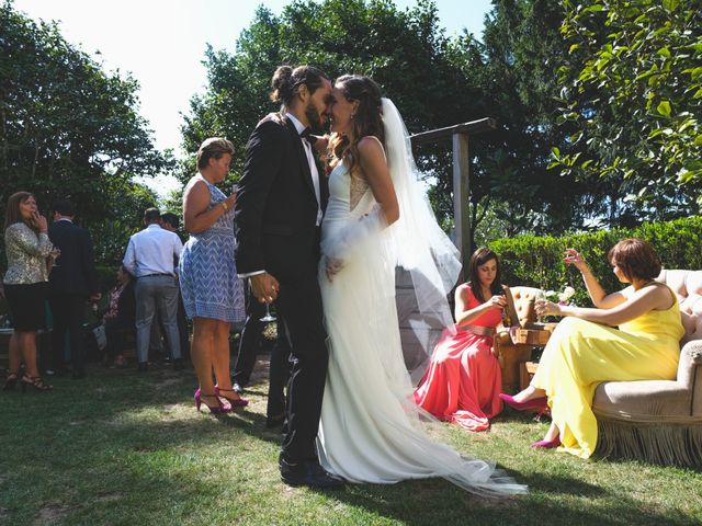 O casamento de Ricardo e Patrícia em Sintra, Sintra 38