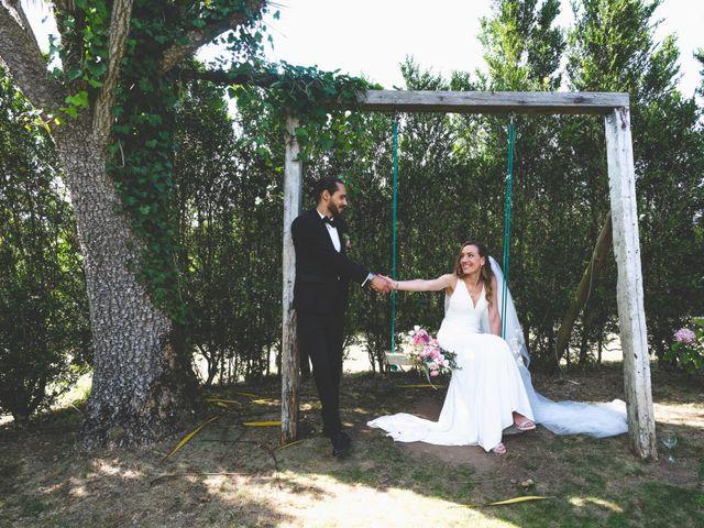 O casamento de Ricardo e Patrícia em Sintra, Sintra 41