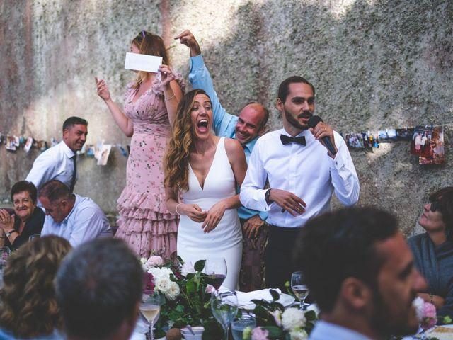 O casamento de Ricardo e Patrícia em Sintra, Sintra 45