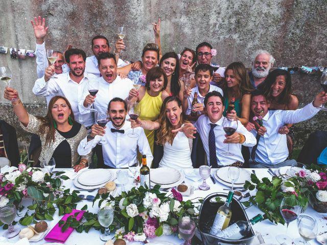 O casamento de Ricardo e Patrícia em Sintra, Sintra 46
