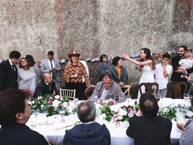 O casamento de Ricardo e Patrícia em Sintra, Sintra 51
