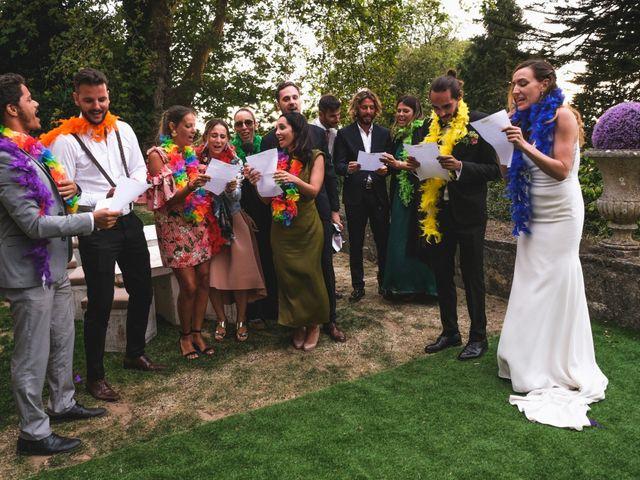 O casamento de Ricardo e Patrícia em Sintra, Sintra 52