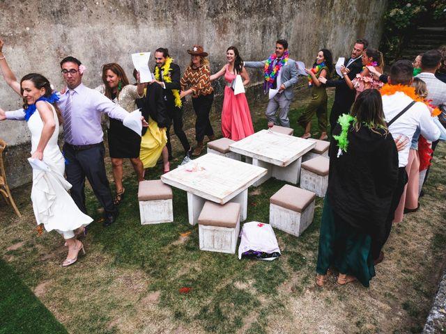 O casamento de Ricardo e Patrícia em Sintra, Sintra 54