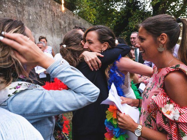 O casamento de Ricardo e Patrícia em Sintra, Sintra 55
