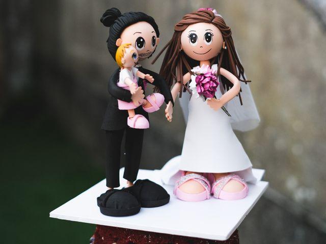 O casamento de Ricardo e Patrícia em Sintra, Sintra 56