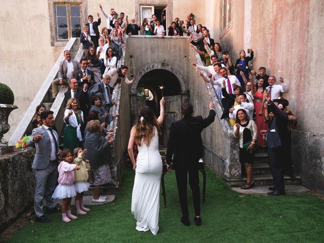 O casamento de Ricardo e Patrícia em Sintra, Sintra 59