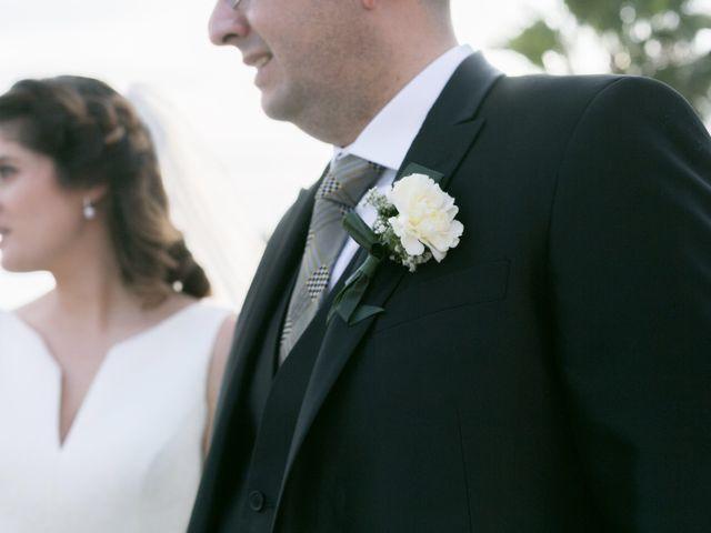 O casamento de Carlos e Teresa em Cascais, Cascais 22