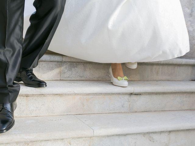O casamento de Carlos e Teresa em Cascais, Cascais 24