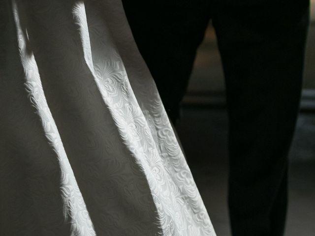 O casamento de Carlos e Teresa em Cascais, Cascais 30