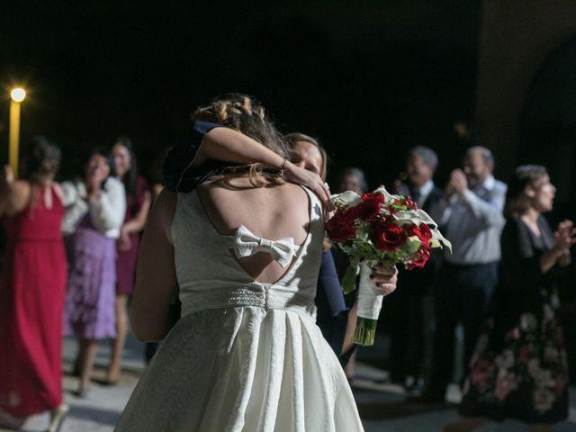 O casamento de Carlos e Teresa em Cascais, Cascais 40