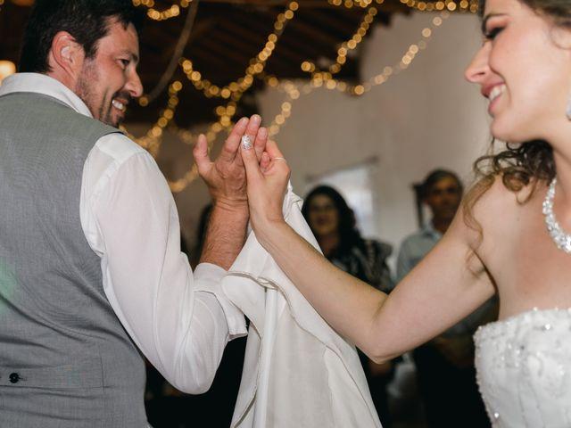O casamento de Pedro e Cátia em Caldas da Rainha, Caldas da Rainha 14