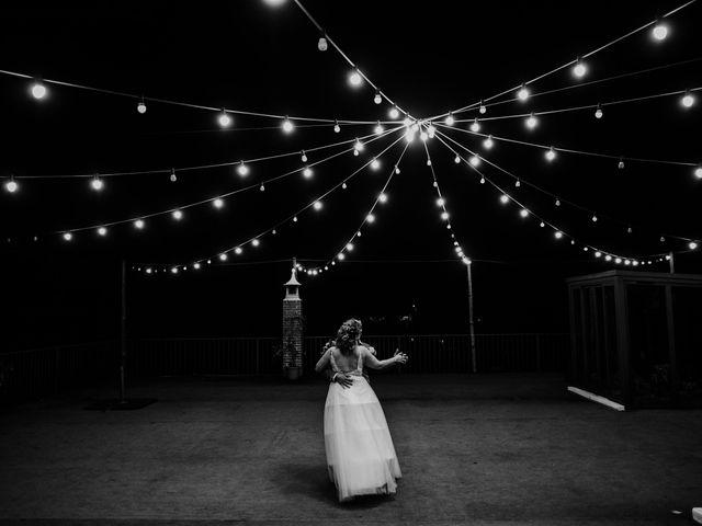 O casamento de Cláudio e Inês em Leiria, Leiria (Concelho) 1