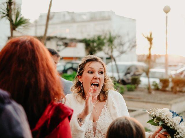 O casamento de Cláudio e Inês em Leiria, Leiria (Concelho) 14