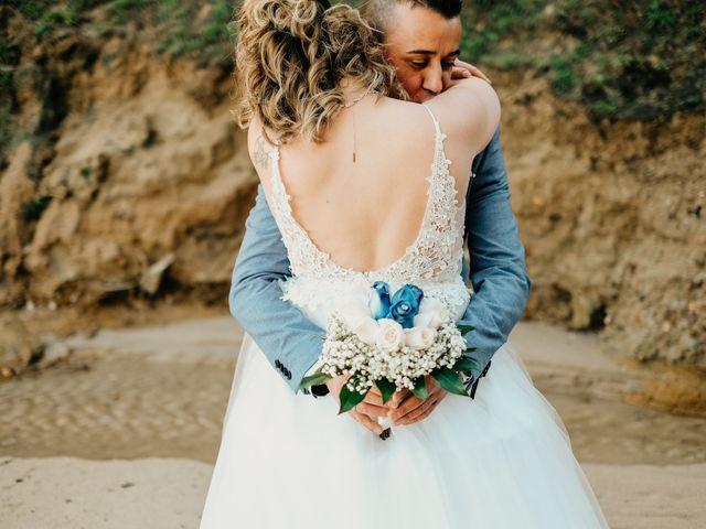 O casamento de Cláudio e Inês em Leiria, Leiria (Concelho) 24