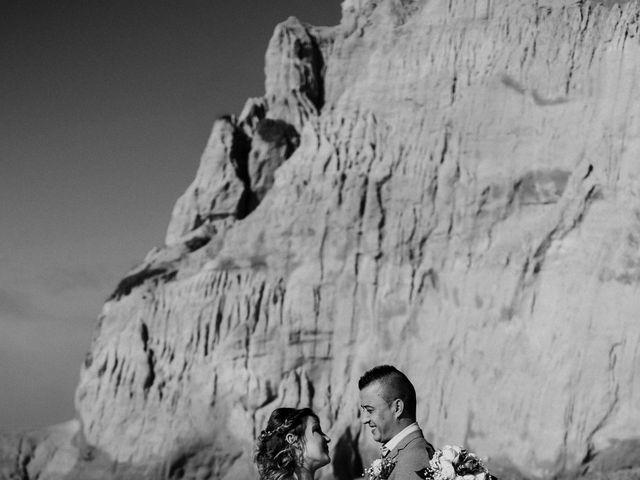 O casamento de Cláudio e Inês em Leiria, Leiria (Concelho) 25