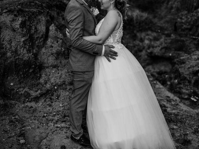 O casamento de Cláudio e Inês em Leiria, Leiria (Concelho) 27