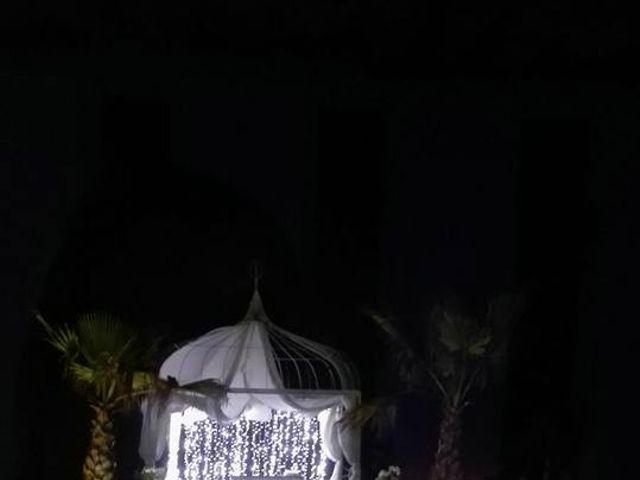O casamento de Hebert e Sara em Azurara, Vila do Conde 7