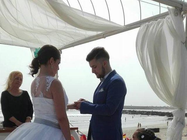 O casamento de Hebert e Sara em Azurara, Vila do Conde 9