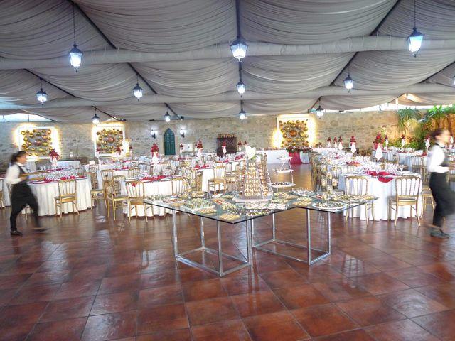 O casamento de Luís Miguel e Jéssica  em Mazarefes, Viana do Castelo (Concelho) 12