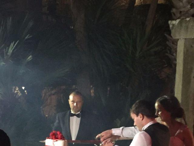 O casamento de Luís Miguel e Jéssica  em Mazarefes, Viana do Castelo (Concelho) 1