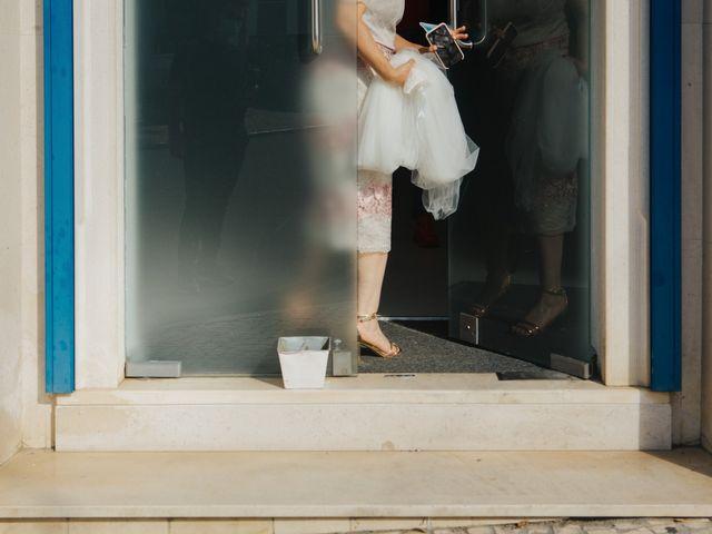 O casamento de Alexandre e Neide em Sintra, Sintra 13