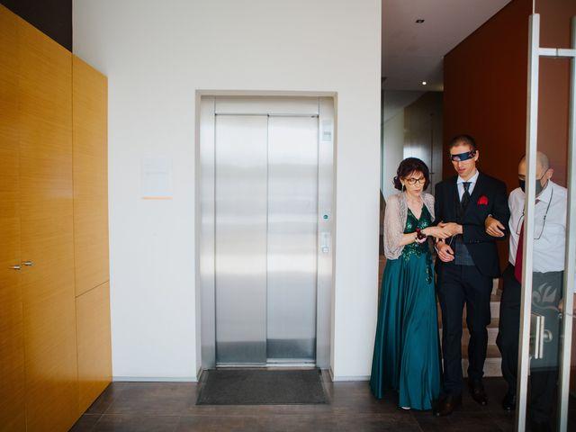 O casamento de Alexandre e Neide em Sintra, Sintra 20
