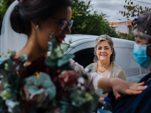 O casamento de Alexandre e Neide em Sintra, Sintra 23