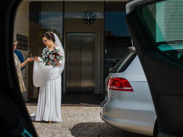 O casamento de Alexandre e Neide em Sintra, Sintra 24