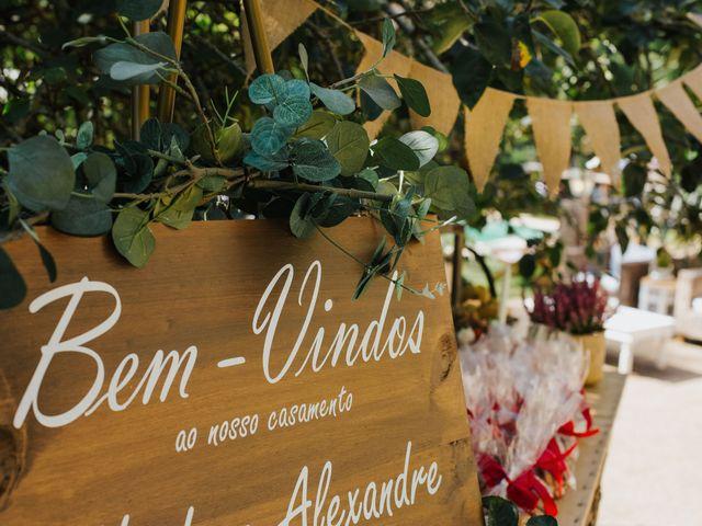 O casamento de Alexandre e Neide em Sintra, Sintra 25