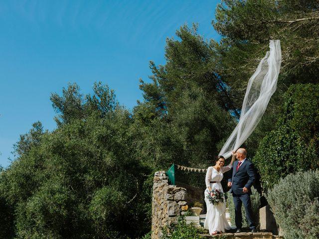 O casamento de Alexandre e Neide em Sintra, Sintra 29