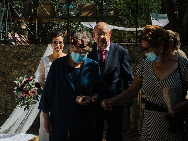 O casamento de Alexandre e Neide em Sintra, Sintra 30