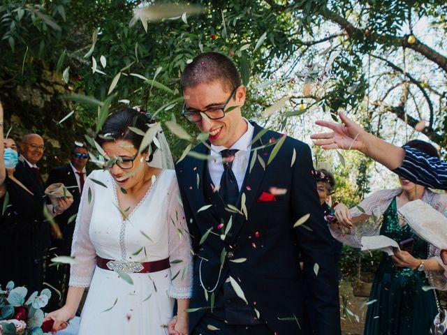 O casamento de Neide e Alexandre