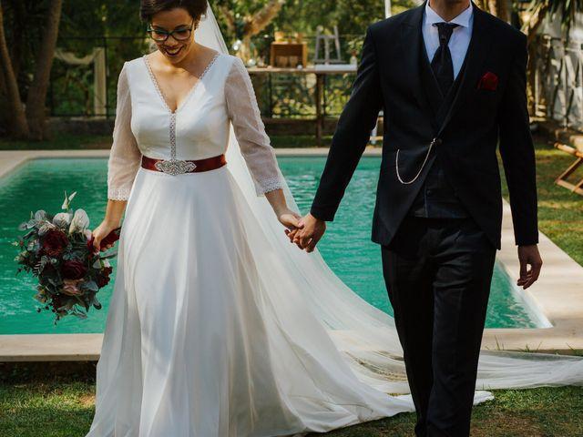 O casamento de Alexandre e Neide em Sintra, Sintra 35