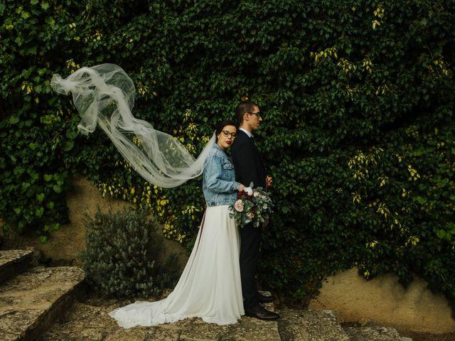 O casamento de Alexandre e Neide em Sintra, Sintra 2