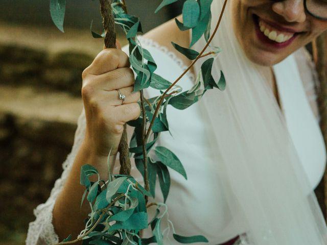 O casamento de Alexandre e Neide em Sintra, Sintra 40