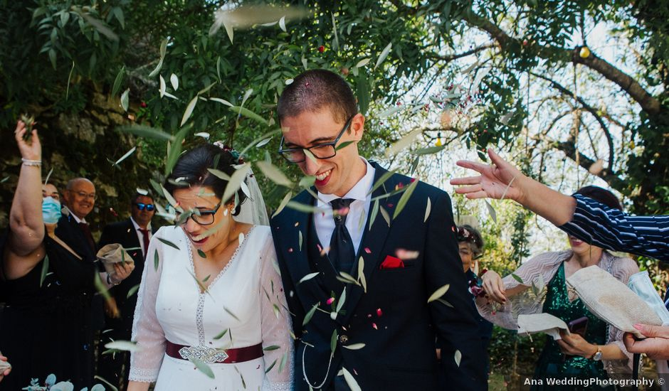 O casamento de Alexandre e Neide em Sintra, Sintra